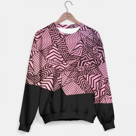 sweater_fe