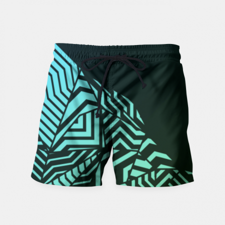 swimshorts_fe