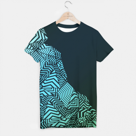 t-shirt_fe