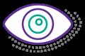 icon_marchio